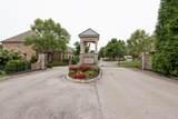 1211 Ansley Woods Way - Photo 21