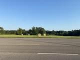 Highway 411 N - Photo 1