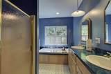 3547 Allegheny Loop Rd - Photo 20