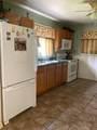 4705 Beaver Creek Drive - Photo 17