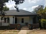 2114 Keith Ave - Photo 4