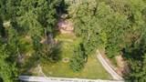 731 Pleasant Grove Rd - Photo 18