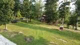 731 Pleasant Grove Rd - Photo 21