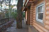 731 Pleasant Grove Rd - Photo 27