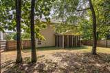 1435 Wineberry Rd - Photo 23