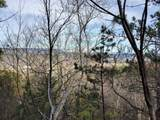 Lot 3 & 4 High Ridge Way - Photo 2