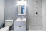 5518 Aster Rd - Photo 15