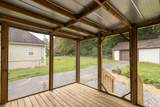 5518 Aster Rd - Photo 16