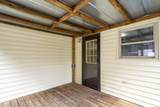 5518 Aster Rd - Photo 17