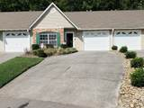 7534 Creek Song Court - Photo 2