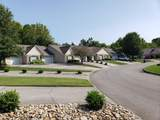 7534 Creek Song Court - Photo 4