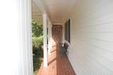 1700 Leconte Drive - Photo 9