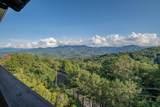 1050 Ski View Drive - Photo 18
