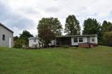 98 Old Pineville Pike - Photo 19