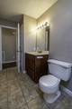 6516 Ellesmere Drive - Photo 11