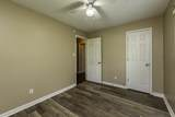 6516 Ellesmere Drive - Photo 14