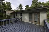 6516 Ellesmere Drive - Photo 19
