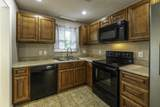 6516 Ellesmere Drive - Photo 9