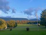 131 County Road 859 - Photo 5