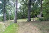 1804 Piney Grove Church Rd - Photo 4