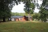 1804 Piney Grove Church Rd - Photo 6
