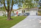 7128 Periwinkle Rd - Photo 25