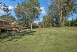 426 Coulter Rd - Photo 4