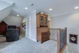 15314 Lighthouse Pointe Drive - Photo 30