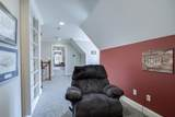 15314 Lighthouse Pointe Drive - Photo 31