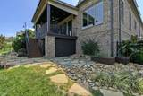 15314 Lighthouse Pointe Drive - Photo 36