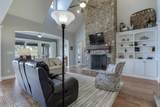 15314 Lighthouse Pointe Drive - Photo 4