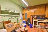 7008 Rollins Rd - Photo 20