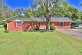 7008 Rollins Rd - Photo 23