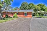 7008 Rollins Rd - Photo 24