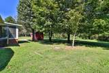 7008 Rollins Rd - Photo 26