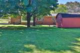 7008 Rollins Rd - Photo 27