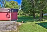 7008 Rollins Rd - Photo 30