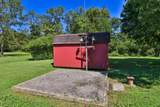 7008 Rollins Rd - Photo 31