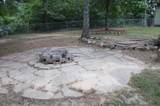4093 Lone Wolf Circle - Photo 21