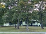 4093 Lone Wolf Circle - Photo 4