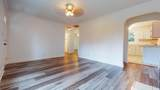 2114 Maple Drive - Photo 5