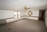 427 White Oak Ave - Photo 11