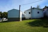 427 White Oak Ave - Photo 24