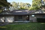 416 Arlin Hills Rd - Photo 1