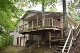 416 Arlin Hills Rd - Photo 8