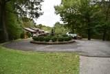 416 Arlin Hills Rd - Photo 9