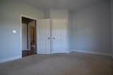 263 Marble View Drive - Photo 17