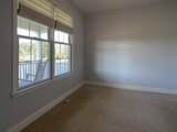 263 Marble View Drive - Photo 18