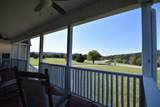 263 Marble View Drive - Photo 4