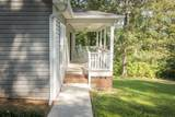 228 Heiskell Rd - Photo 11